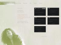 annamontan.com