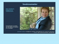 Soulcounselor.nl - Hosted By One.com | Webhosting made simple