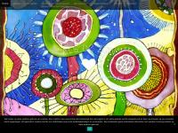 alsdezon.nl
