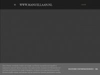 manuellaan.blogspot.com