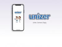 unizer.com