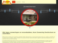 azonzonwering.nl