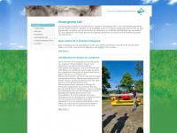 Stuurgroeplib.net - Stuurgroep LIB | Stuurgroep Landbouw Innovatie Noord-Brabant