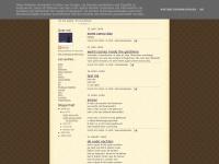 Gonzo-archives.blogspot.com - Gonzo Archives