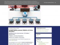 sponsorsvanscooters.blogspot.com