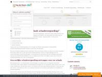 Whiplash schadevergoeding Ontvangen? Beste Whiplash Juristen van NL