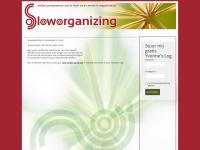 sloworganizing.nl