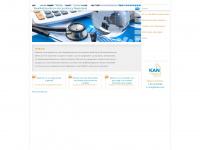 kanbv.com