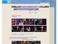 video13.nl