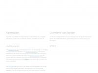ondernemersplazaonline.nl