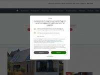 aannemervak.nl