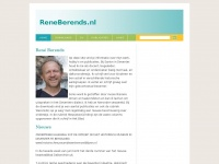 reneberends.nl
