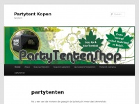 party-tenten-shop.nl