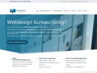 webdesign-westland.nl