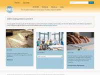 disability-europe.net