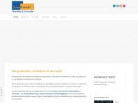 innobrands.com