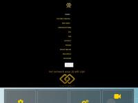 chattersnet.nl