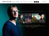 Bartvanloo.info - Bart Van Loo
