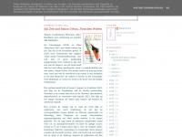 klassequaboeken.blogspot.com