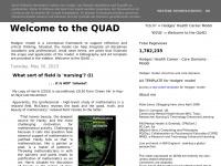 hodges-model.blogspot.com