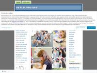 klassven.wordpress.com