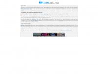 knns-shop.nl