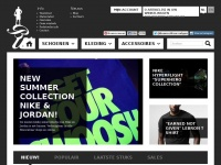 bouncewear.com