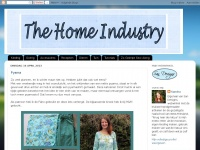 thehomeindustry.blogspot.com