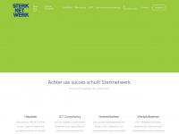 sterknetwerk.nl