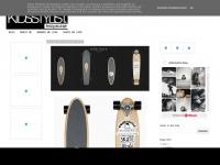 kidsstylist.blogspot.com