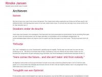 rinskejansen.nl