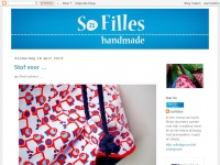 sofilles.be