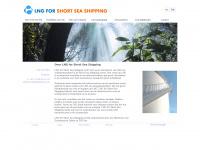 lngholland.com