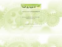 schoonen-grondverzet.nl
