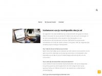 desuccesfactor.com