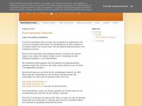 Kookerij Akkers