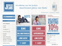 juniorjeans.nl