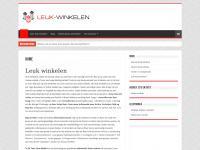 Winkels | leuke winkels op internet in de provincie