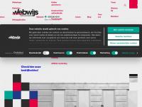 webwijs.nu