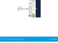 21groep.nl