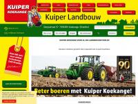 kuiper-landbouw.nl