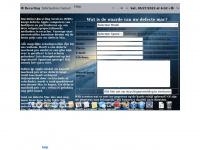 macdefect.nl