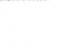 Bluemirror.nl - BlueMirror |