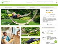 Hangmatgigant.be - Hangmat kopen 200 soorten Hangmatten | Hangmat Gigant