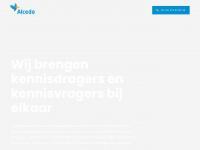alcedo-media.nl