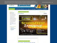 comeniuszamenhof.blogspot.com