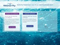 webshop-waterfly.nl