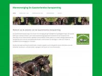 gaasterlandseaanspanning.nl