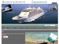 silversea-experience.be
