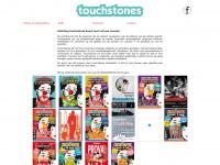 stichting touchstones
